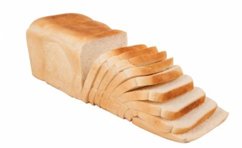 Large Sandwich Loaf