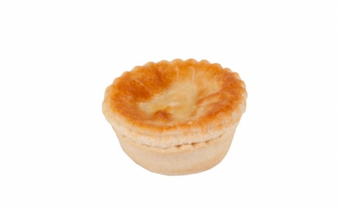 Party Pies (12 Pack)