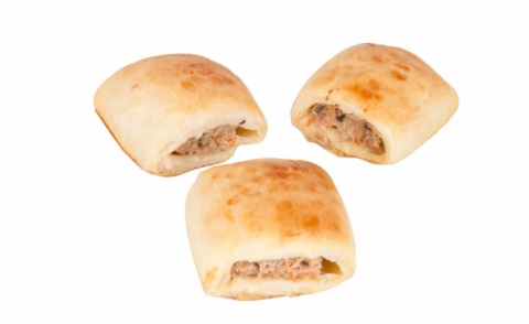 Party Sausage Rolls (12 Pack)