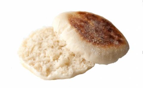 English Muffins (6 Pack)
