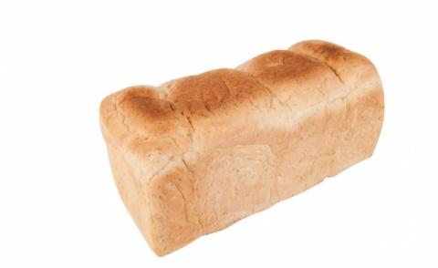 Large Wholemeal Sandwich Loaf