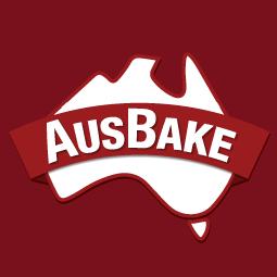 AusBake Phnom Penh
